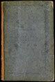 Korte beschryving benevens eene naauwkeurige afbeelding en verdere gezichten, van 't koninglyke lusthuis 't Loo, op de veluwe in Gelderland (IA gri 33125011175706).pdf
