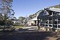 Kosciuszko National Park NSW 2627, Australia - panoramio (116).jpg