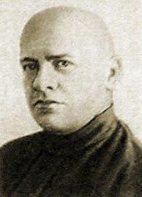 Kosior S.