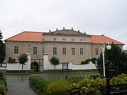 KosovaHora-2011-08-10-Zamek.jpg