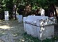Kosovo Museum 9 .jpg