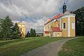 Kostel sv. Havla v Tuhani 05.JPG