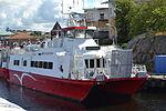 Kostersund 2.JPG