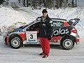 Kosti Katajamäki - 2005 Peurunkaralli 01.jpg