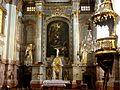 Kostol sv Alzbety08.jpg