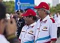 KotaKinabalu Sabah Juhar-Mahiruddin-at-Merdeka-2013-01.jpg