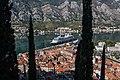 Kotor Montenegro-8 (44623824355).jpg