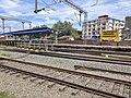 Kozhikde Railway Station.jpg