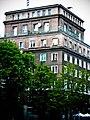 Krakow-123 (4982327439).jpg