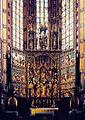 Krakow oltarz Stwosza.jpg