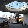 Krankenhaus Zweibruecken 01.JPG
