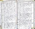 Krekenavos RKB 1849-1858 krikšto metrikų knyga 085.jpg