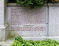 Kriegerdenkmal, Friedhof Weitnau (6).jpg