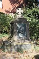 Kriegerdenkmal 1866 u 1870-71 8289.jpg