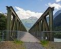 Kriegsbrücke Modell 1936 Reuss Erstfeld UR 20160803-jag9889.jpg