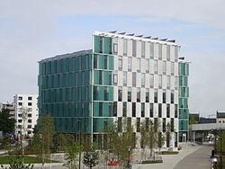Kristallen, Lund, 2014.jpg