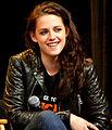 Kristen Stewart WonderCon 2012.jpg