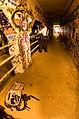 Krog Street Tunnel - Atlanta, GA - Flickr - hyku (33).jpg