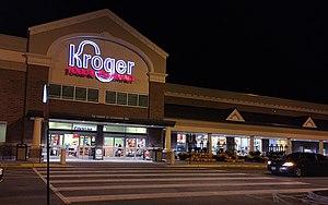 Kroger - Tabb (Kiln Creek), VA (37755148111).jpg