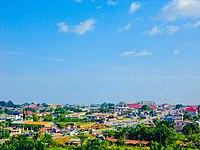 Kronum Kumasi 2018-11-08 (130246).jpg