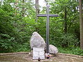Krzyż Judzianka.jpg
