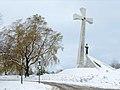 Krzyż Zawierzenia 03.jpg