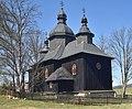 Krzywa, cerkiew świetych Kosmy i Damiana (HB12).jpg