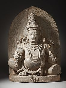 Kubera, the God of Riches LACMA M.69.13.8 (1 of 9).jpg