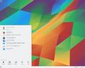 Kubuntu1510default-uk.png