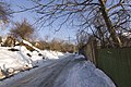 Kuchmin yar, Kiyev, Ukraine - panoramio (2).jpg