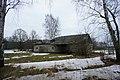 Kulaśnica - panoramio (10).jpg