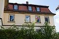 Kulmbach, Bauerngasse 2, 4, 001.jpg