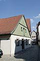 Kulmbach, Waaggasse 1, 001.jpg