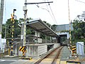 Kumaden Mitsuishi Station 4.JPG