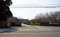 Kumamoto Saisyun Hospital.jpg