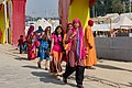 Kumbh Mela, India (46362924705).jpg