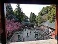 Kunōzan Tōshō-gū 01.jpg