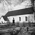 Kungsängens kyrka (Stockholms-Näs kyrka) - KMB - 16000200132617.jpg
