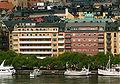 Kungsholmen stockholm sweden 20050609a.jpg