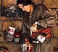 Kurdish PKK Guerilla (20358754780).jpg