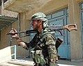 Kurdish YPG Fighter (19325871016).jpg