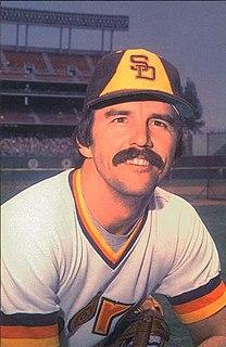 Kurt Bevacqua American baseball player