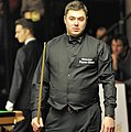Kurt Maflin at Snooker German Masters (Martin Rulsch) 2014-01-30 01.jpg