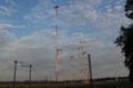 Kurzwellensender Lampertheim14072018 12a.png