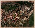 Kusakabe Kimbei - Buddhist procession.jpg