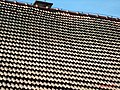 Kusters - panoramio.jpg