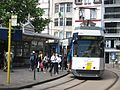 Kustlijn Oostende 01.jpg