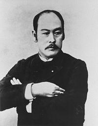 Kusumoto Masataka.jpg