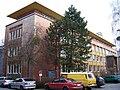 Kutzbach-Bau.jpg