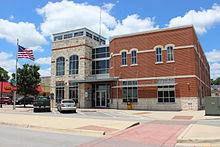 Kyle Texas City Hall.JPG